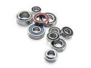 SPECIALIZED Stumpjumper FSR 2004-2006 Bearing Kit