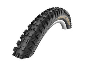 "SCHWALBE Magic Mary 26"" x 2.35"" Bike Park DH Tyre"