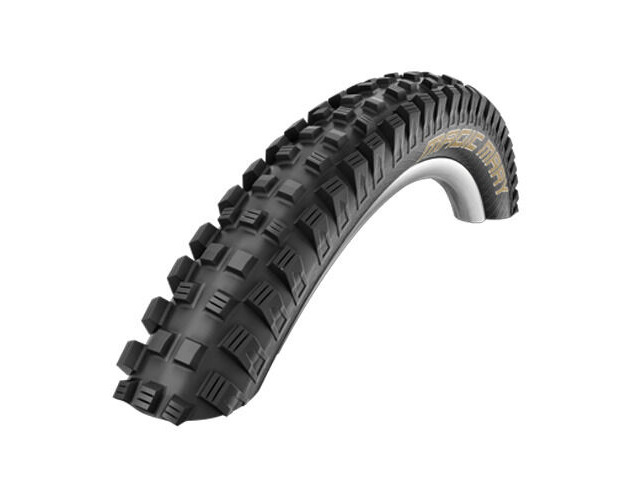 "SCHWALBE Magic Mary 27.5"" x 2.35"" Bike Park DH Tyre click to zoom image"