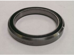 "VP COMPONENTS 1.5"" Lower headset bearing 49 x 7 x 45 MH-P21"