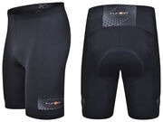 FUNKIER CLOTHING 7 Panel Padded Lycra Cycling Short