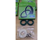 SKF Fox 32mm Low Friction Seal Kit