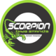 View All SCORPION BIKE STANDS Products