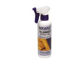 NIKWAX TX Direct Spray on 300ml