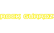 View All ROCKGUARDZ Products