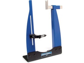PARK TOOLS TS8 Home Mechanic wheel truing stand