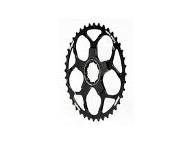 HOPE T Rex 40T Expander Sprocket