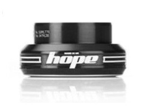 "HOPE Type H (44mm 1.5"" Traditional)"