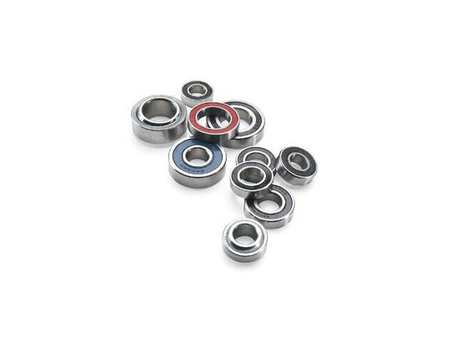 SPECIALIZED Stumpjumper FSR 2004-2006 Bearing Kit click to zoom image