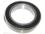 SPECIALIZED Stout Front Hub Replacement Bearings 2006 >