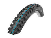SCHWALBE Magic Mary 27.5 x 2.80 Addix Spgrip TL-Easy