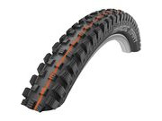 SCHWALBE Magic Mary Addix Snakeskin Apex 27.5 x 2.6""