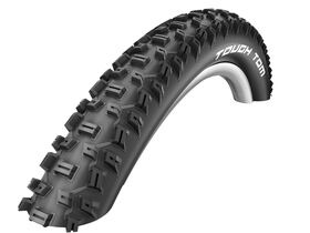 "SCHWALBE Tough Tom K-Guard 27.5"" x 2.35"" Wire Bead"