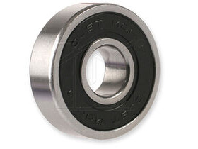 BLACK SPIRE Blackspire Stinger replacement bearing for roller