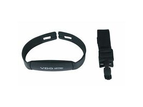 VDO COMPUTERS VDO Heart Rate Chest Strap
