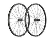 DT SWISS E1900 Boost Front and Rear Sram XD 29""