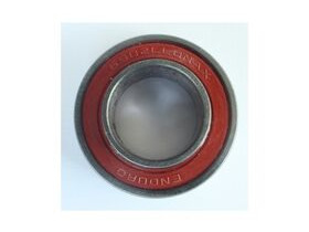 ENDURO BEARINGS 6902 LLB Max-E