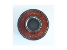 ENDURO BEARINGS 608 LLU Max E Bearing