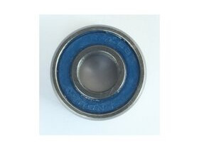 ENDURO BEARINGS R4 LLB - ABEC 3