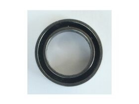 ENDURO BEARINGS 1212 2RS - ABEC 3
