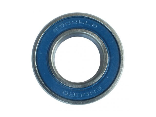 ENDURO BEARINGS 6902 LLB - ABEC 3 click to zoom image