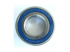 ENDURO BEARINGS MR 190537 2RS - ABEC 3