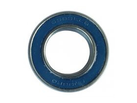 ENDURO BEARINGS 6903 LLB - ABEC 3