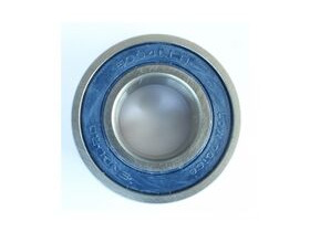 ENDURO BEARINGS 6004 LLB - ABEC 3