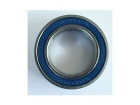 ENDURO BEARINGS 6804 LLB - ABEC 3
