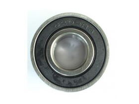 ENDURO BEARINGS 6202 2RS - ABEC 3