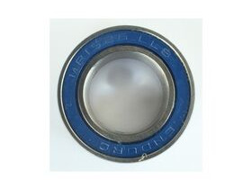 ENDURO BEARINGS MR 1526 LLB - ABEC 3