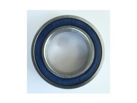 ENDURO BEARINGS 6905 LLB - ABEC 3