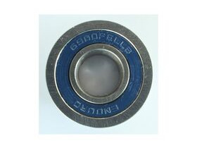 ENDURO BEARINGS 6900 FE LLB - ABEC 3