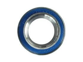 ENDURO BEARINGS MR 22378 LLB-E - ABEC 3