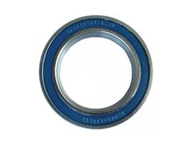 ENDURO BEARINGS 6805 LLB - ABEC 3