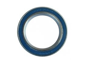 ENDURO BEARINGS 6806 LLB - ABEC 3