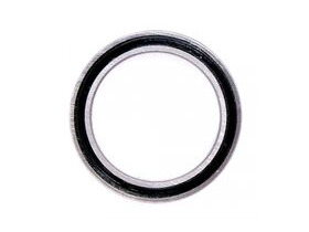 ENDURO BEARINGS 6703 2RS - ABEC 3
