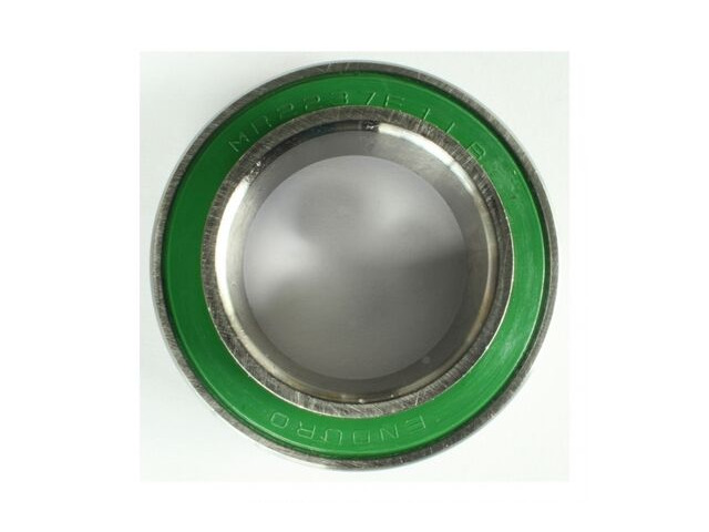 ENDURO BEARINGS MR 22371 LLB-E - ABEC 3 click to zoom image