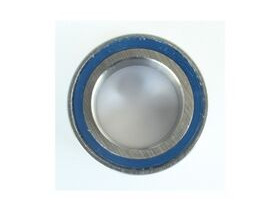 ENDURO BEARINGS 3802 LLB - ABEC 3