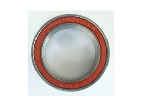 ENDURO BEARINGS DR 21531 LLB - ABEC 3