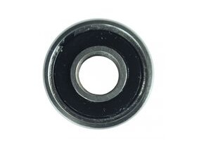 ENDURO BEARINGS 608 SRS - ABEC 5