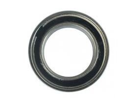 ENDURO BEARINGS 6802 SRS - ABEC 5