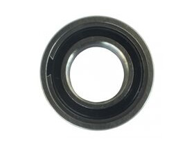 ENDURO BEARINGS 6901 SRS - ABEC 5