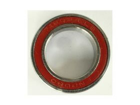 ENDURO BEARINGS 71802 LLB - ABEC 5