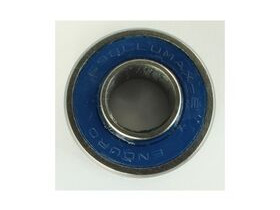 ENDURO BEARINGS 698 LLU - ABEC 3 MAX