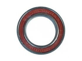 ENDURO BEARINGS 6802 LLU - ABEC 3 MAX