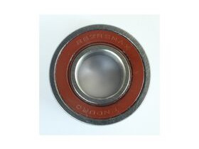 ENDURO BEARINGS R8 LLB - ABEC 3 MAX