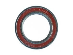 ENDURO BEARINGS 6803 LLU - ABEC 3 MAX