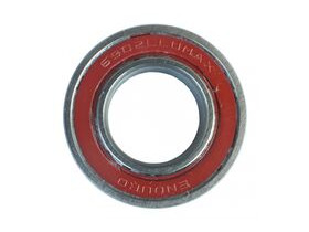 ENDURO BEARINGS 6902 LLU - ABEC 3 MAX