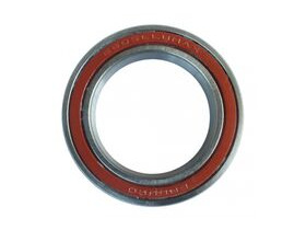 ENDURO BEARINGS 6805 LLU - ABEC 3 MAX